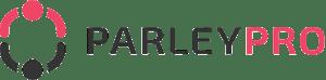 Parley Pro