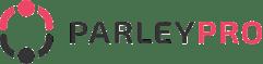 ParleyPro